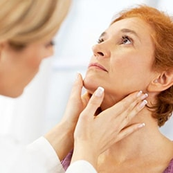 врач эндокринолог диетолог в москве