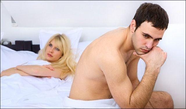 neofitsialniy-vozrast-dlya-nachala-seksualnoy-zhizni